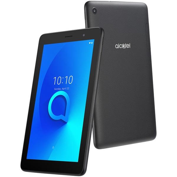 """Alcatel 9309X 1T 7"""" 16GB fekete Wi-Fi tablet - 4"""