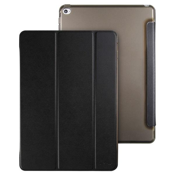 Cellect Apple iPad Mini 4 fekete tablet tok - 1