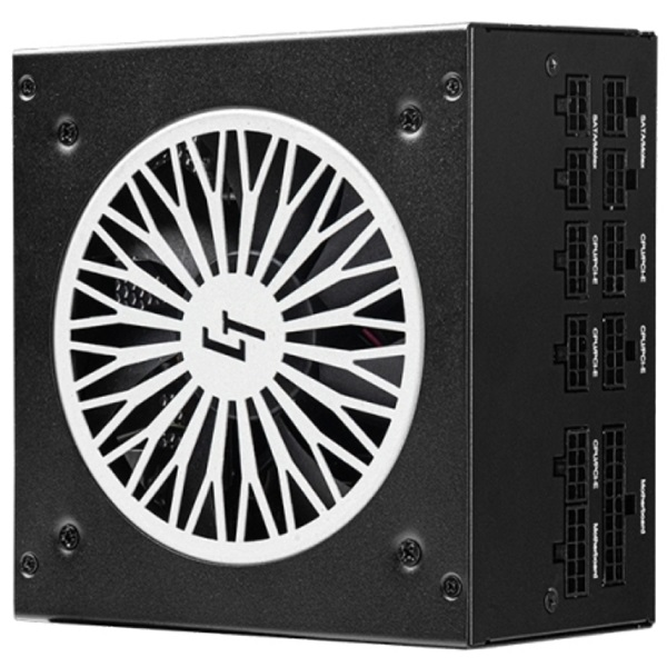 Chieftec GPX-750FC Chieftronic 650W 12 cm ventilátorral dobozos tápegység - 3