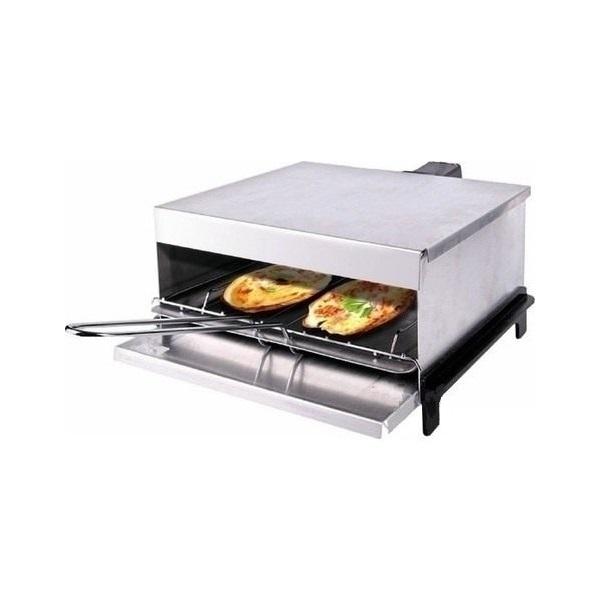 Crown CEPG800 party grill melegszendvics sütő a PlayIT Store-nál most bruttó 15.999 Ft.
