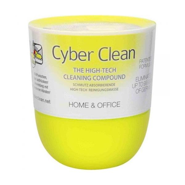 Cyber Clean CC-46215 otthon és iroda tisztító massza - 1