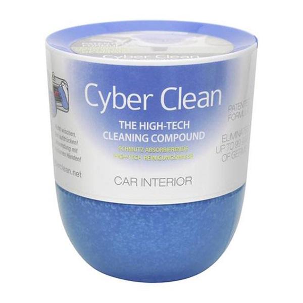 Cyber Clean CC-46220 autó belső tisztító massza - 1