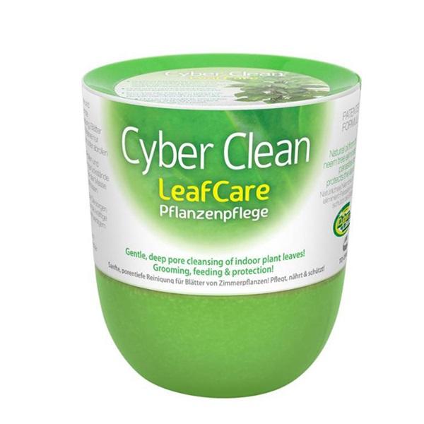 Cyber Clean CC-46260 növényápoló tisztító massza - 1