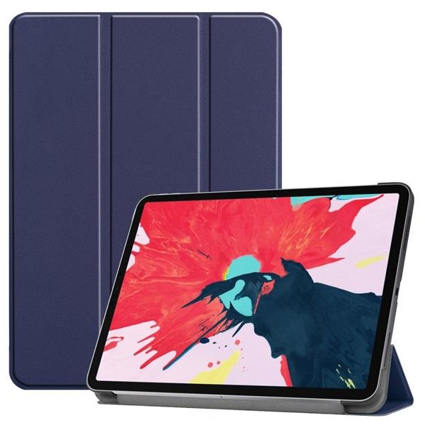 """ESR TABCASE-IPAD11-BL iPad 11"""" 2020 kék tablet tok - 1"""