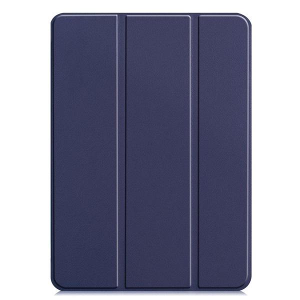 """ESR TABCASE-IPAD11-BL iPad 11"""" 2020 kék tablet tok - 2"""