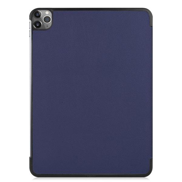 """ESR TABCASE-IPAD11-BL iPad 11"""" 2020 kék tablet tok - 3"""