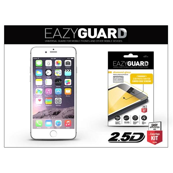 EazyGuard LA-1292 iPhone 6/6s 2.5D üveg kijelzővédő fólia a PlayIT Store-nál most bruttó 15.999 Ft.