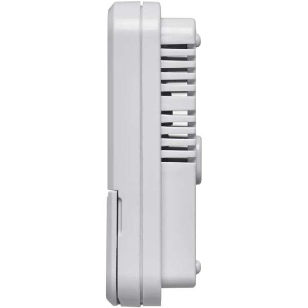 Emos P5606OT OpenTherm programozható elektronikus termosztát - 2