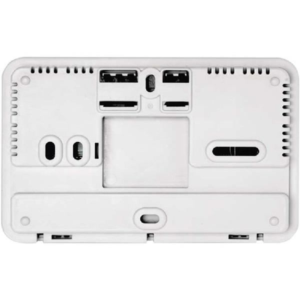 Emos P5606OT OpenTherm programozható elektronikus termosztát - 3