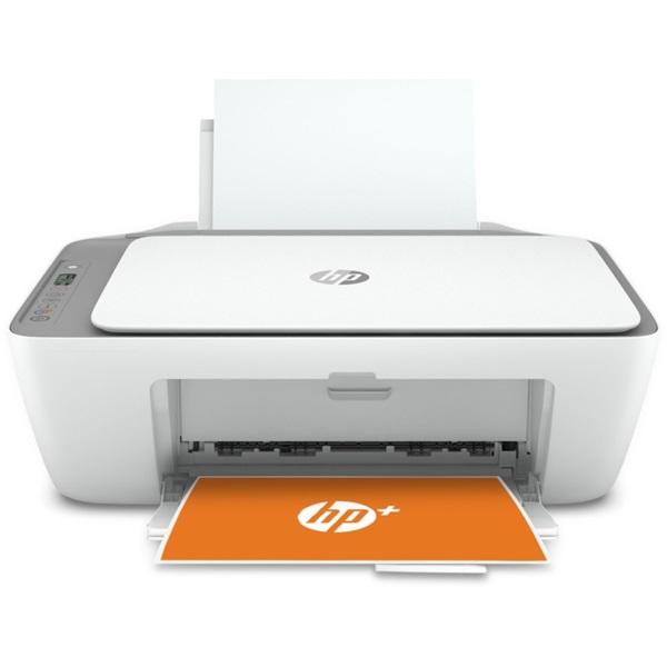 HP DeskJet 2720E tintasugaras multifunkciós Instant Ink ready nyomtató - 17