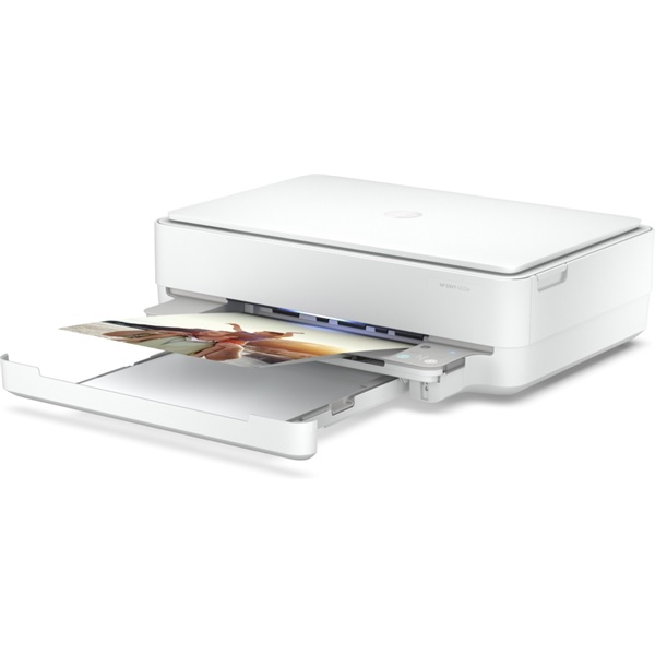 HP Envy 6020E AiO multifunkciós tintasugaras Instant Ink ready nyomtató - 1