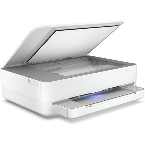 HP Envy 6020E AiO multifunkciós tintasugaras Instant Ink ready nyomtató - 6
