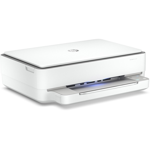 HP Envy 6020E AiO multifunkciós tintasugaras Instant Ink ready nyomtató - 11