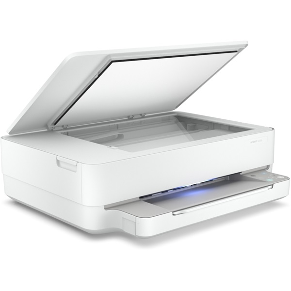 HP Envy 6020E AiO multifunkciós tintasugaras Instant Ink ready nyomtató - 13