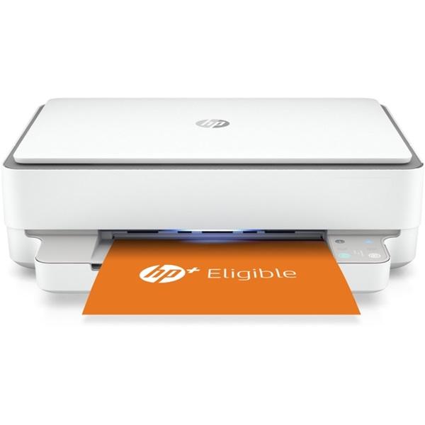 HP Envy 6020E AiO multifunkciós tintasugaras Instant Ink ready nyomtató - 19
