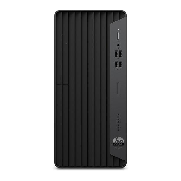 HP ProDesk 400 G7 MT Intel Core i5-10500/8GB/256GB/Win10 Pro asztali számítógép a PlayIT Store-nál most bruttó 15.999 Ft.