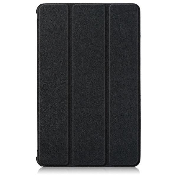 "Haffner FN0196 Galaxy Tab S6 Lite 10,4"" fekete (Smart Case) védőtok - 2"