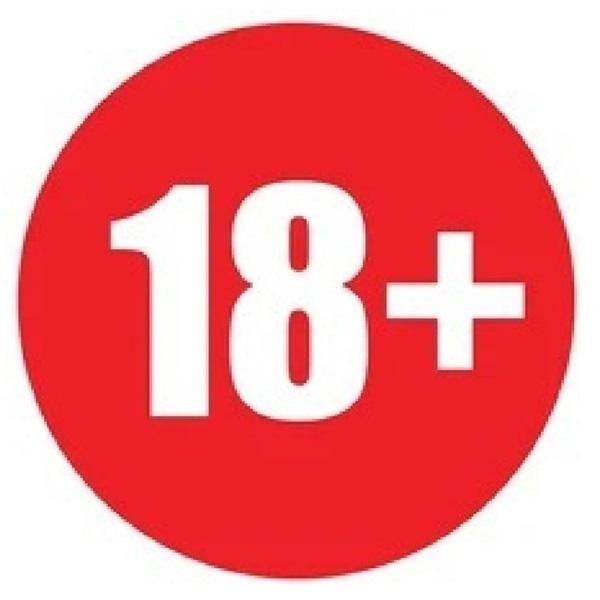 Kalendart 2022-es T092 Top Girls falinaptár - 1