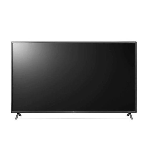 """LG 86"""" 86UP801C0ZA 4K UHD Smart LED TV - 2"""