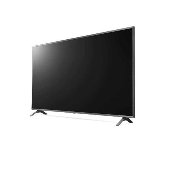 """LG 86"""" 86UP801C0ZA 4K UHD Smart LED TV - 3"""
