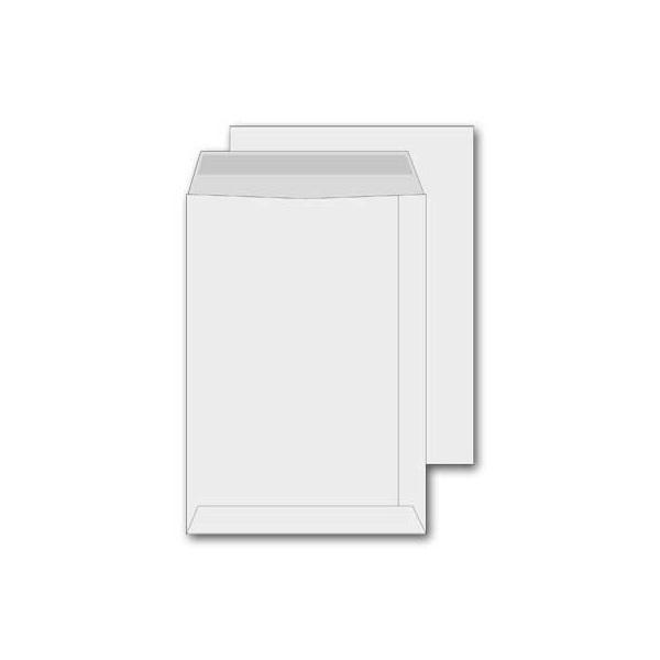 Office Depot TB4 enyvezett boríték 25 db
