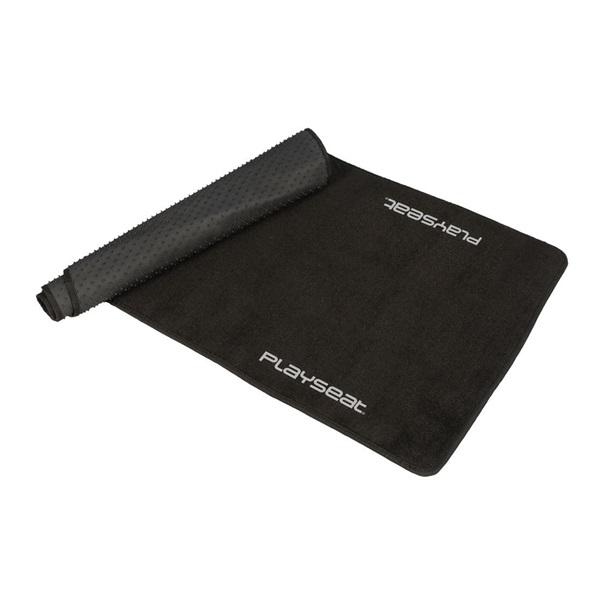 Playseat Floor Mat szőnyeg - 1