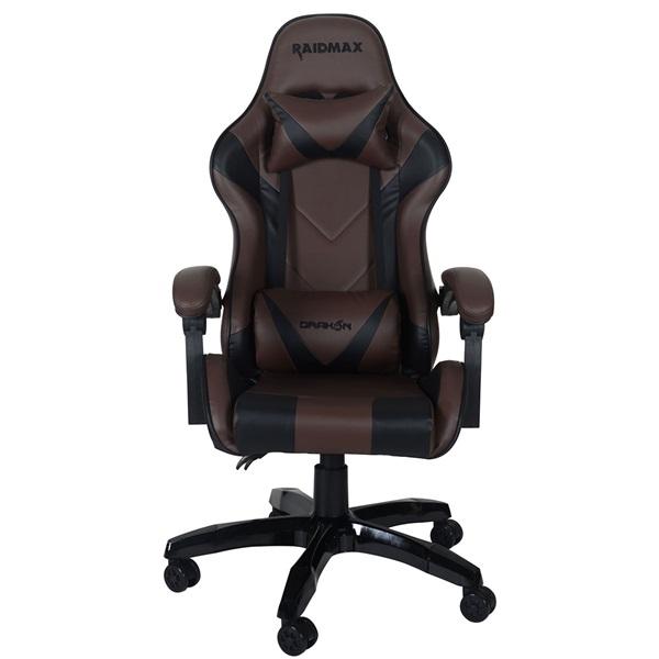 RAIDMAX Drakon DK602 barna gamer szék - 1