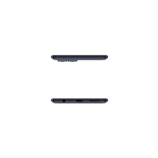 Realme 8 Pro 8/128GB Dual SIM kártyafüggetlen okostelefon - fekete (Android) - 8