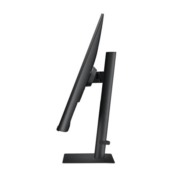 """Samsung 27"""" S27A600NWU LED IPS WQHD HDMI Display port HDR10 monitor - 5"""