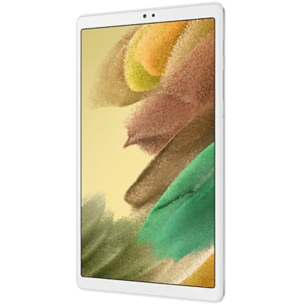 "Samsung Galaxy Tab A7 Lite (SM-T220) 8,7"" 32GB ezüst Wi-Fi tablet - 4"