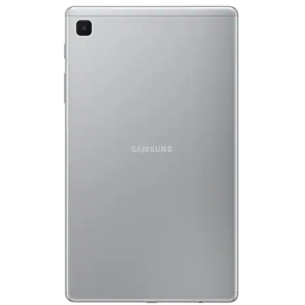 "Samsung Galaxy Tab A7 Lite (SM-T220) 8,7"" 32GB ezüst Wi-Fi tablet - 5"