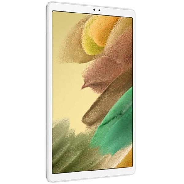"Samsung Galaxy Tab A7 Lite (SM-T220) 8,7"" 32GB ezüst Wi-Fi tablet - 3"