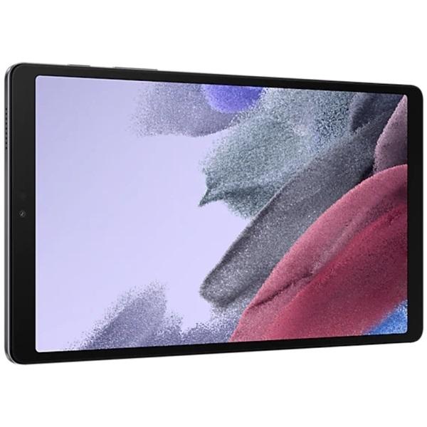 """Samsung Galaxy Tab A7 Lite (SM-T220) 8,7"""" 32GB szürke Wi-Fi tablet - 2"""