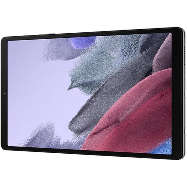 "Samsung Galaxy Tab A7 Lite (SM-T225) 8,7"" 32GB szürke LTE tablet - 3"