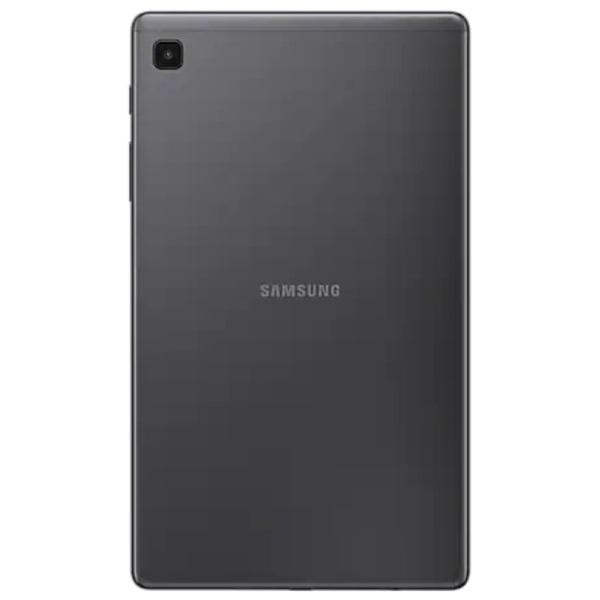 "Samsung Galaxy Tab A7 Lite (SM-T225) 8,7"" 32GB szürke LTE tablet - 6"