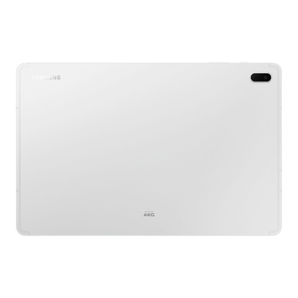 "Samsung Galaxy Tab S7 FE (SM-T736) 12,4"" 64GB ezüst Wi-Fi + 5G tablet - 3"