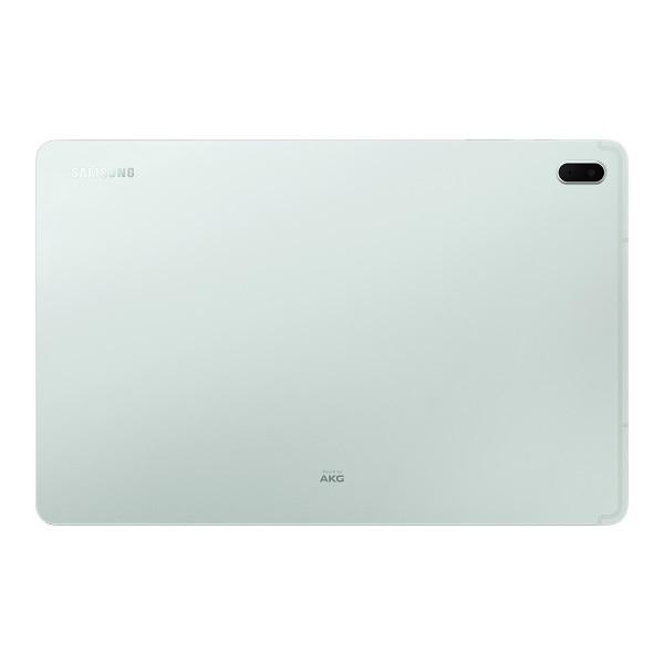"Samsung Galaxy Tab S7 FE (SM-T736) 12,4"" 64GB zöld Wi-Fi + 5G tablet - 3"