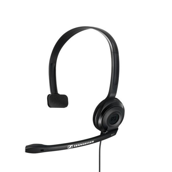 Sennheiser PC 2 CHAT headset a PlayIT Store-nál most bruttó 15.999 Ft.