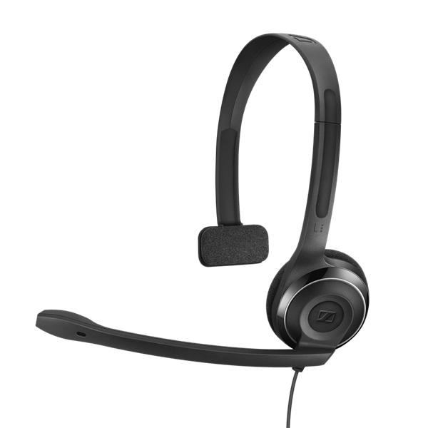 Sennheiser PC 7 mono USB headset a PlayIT Store-nál most bruttó 15.999 Ft.