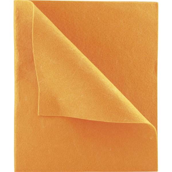 Soft 60 x 70 cm vegyes színű felmosórongy - 1