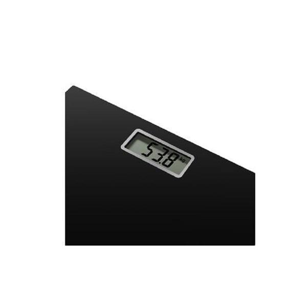Tefal PP1400V0 Premiss 2 fekete személymérleg - 2