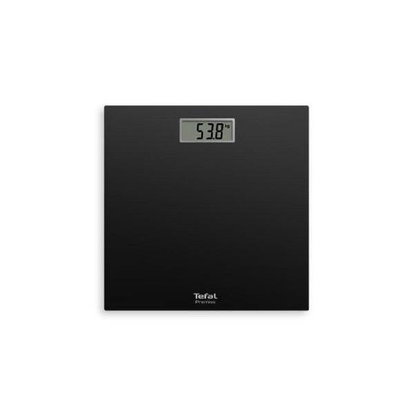 Tefal PP1400V0 Premiss 2 fekete személymérleg - 3