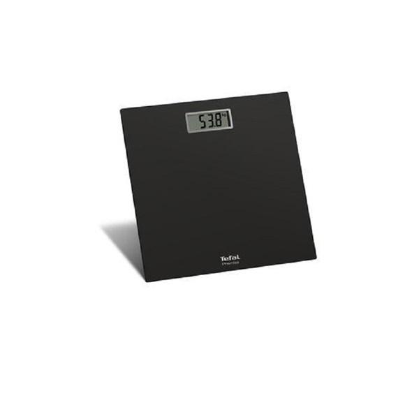 Tefal PP1400V0 Premiss 2 fekete személymérleg - 1