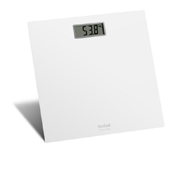 Tefal PP1401V0 Premiss 2 fehér személymérleg - 1