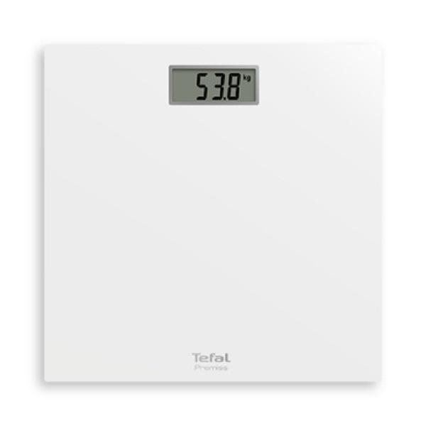 Tefal PP1401V0 Premiss 2 fehér személymérleg - 2