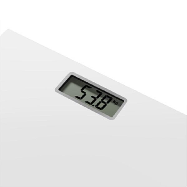 Tefal PP1401V0 Premiss 2 fehér személymérleg - 3