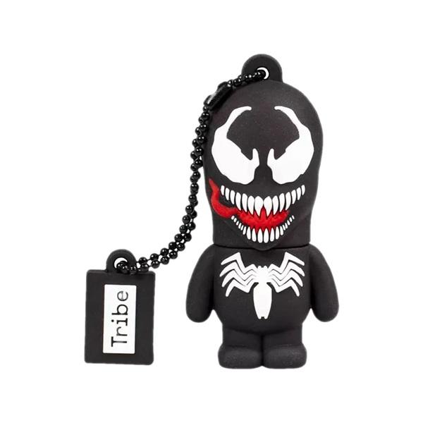 Tribe FD016512 Marvel Venom 16Gb design pendrive - 1