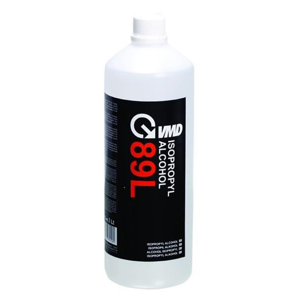 VMD89L 1000ml Isopropyl alkohol - 2