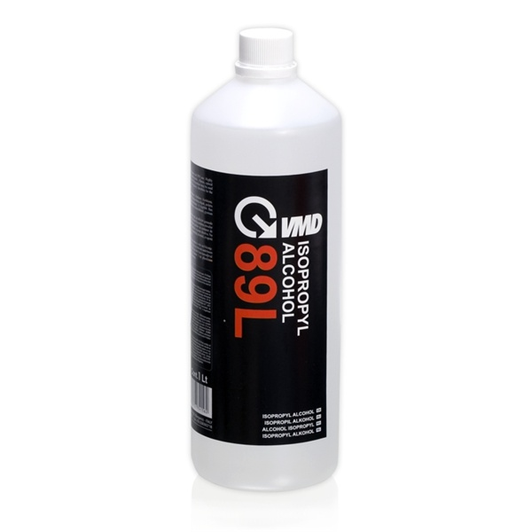 VMD89L 1000ml Isopropyl alkohol - 1