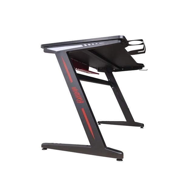 Ventaris GD300 Gamer asztal - 3